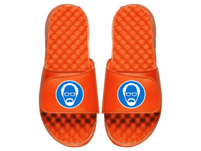 ISlide Uncle Drew Icon Sandals