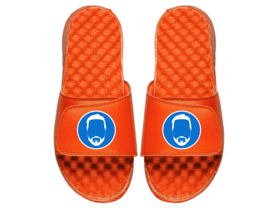 ISlide Uncle Drew Mookie Icon Sandals