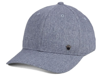 No Bad Ideas Bradley Tech Flex Cap