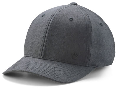 No Bad Ideas Mitchell Tech Flex Cap