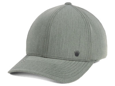 No Bad Ideas Miles Tech Flex Cap