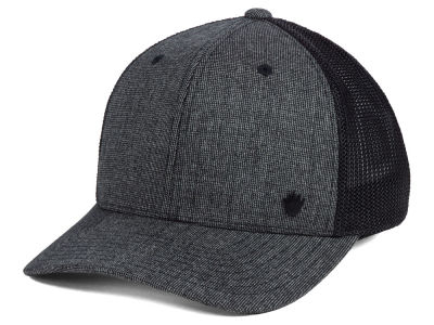 No Bad Ideas Bledsoe Mesh Flex Cap
