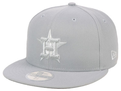 promo code 496d0 feb44 ... coupon code for houston astros new era mlb fall prism pack 59fifty cap  34b09 9b8c4