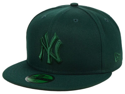 New York Yankees New Era MLB Fall Prism Pack 59FIFTY Cap