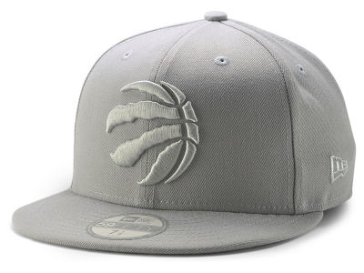 Toronto Raptors New Era NBA Fall Prism Pack 59FIFTY Cap