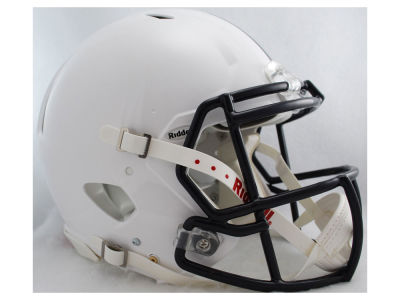 Penn State Nittany Lions Riddell Speed Authentic Helmet