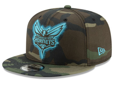 release date f0481 5de6f ... coupon code for charlotte hornets new era nba overspray 9fifty snapback  cap ad58a 1dfa9