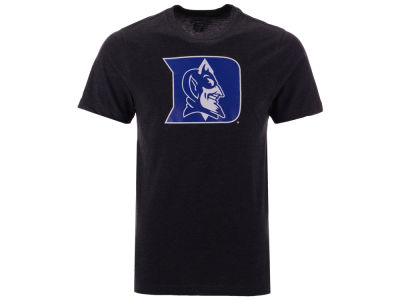 Duke Blue Devils 2 for $28 Colosseum NCAA Men's Alternate Big Logo T-Shirt