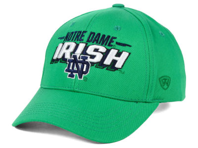 pretty nice 6382f 2413e ... switzerland notre dame fighting irish top of the world ncaa college  value adjustable cap 732d8 e9d02