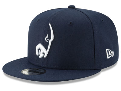Chapeau Youth de la collection 9FIFTY Snapback d'éléments de logo de NFL