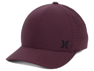 Hurley Phantom Ripstop Cap ecb054845cb9
