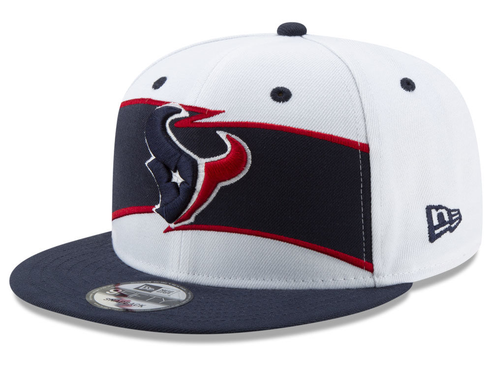 ... switzerland houston texans new era 2018 nfl thanksgiving 9fifty snapback  cap f0e74 83d6c 899b5791978c