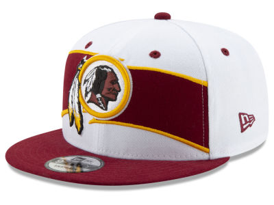 2018 chapeau du thanksgiving 9FIFTY Snapback de NFL
