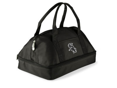 Chicago White Sox Picnic Time MLB Potluck Casserole Tote