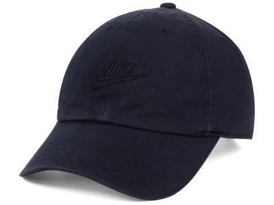 Nike Futura Heritage 2.0 Cap a6735c3ed984