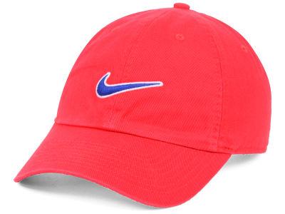 Nike Heritage Essential Swoosh Cap 4fe85a099fb8