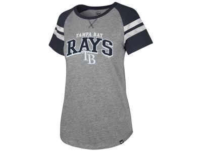 6218b5fa1 Tampa Bay Rays Hats   Baseball Caps - Shop our MLB Store