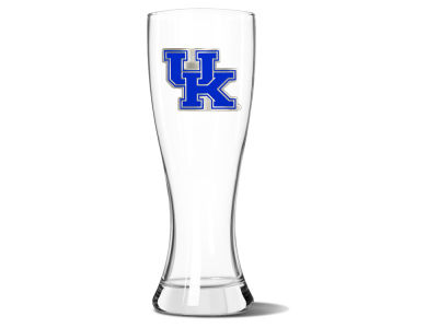 Kentucky Wildcats Great American The Classic - 23oz Pilsner Glass