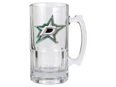 Dallas Stars Great American The Macho Mug - 1L