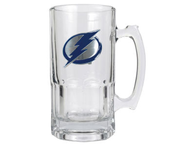 Tampa Bay Lightning Great American The Macho Mug - 1L