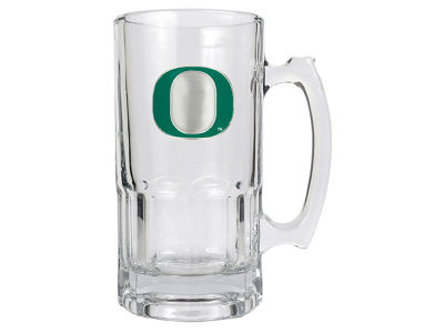 Oregon Ducks Great American The Macho Mug - 1L