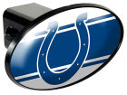 Indianapolis Colts Hitch Receiver Auto Accessories