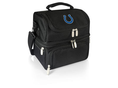 Indianapolis Colts Picnic Time Pranzo Lunch Tote