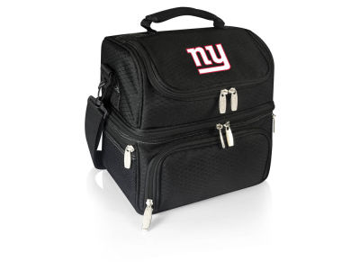 New York Giants Picnic Time Pranzo Lunch Tote