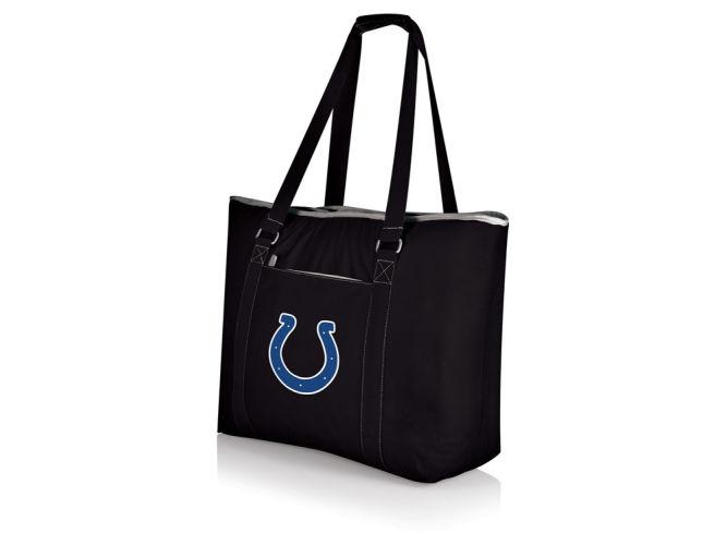 Nfl Tahoe Xl Cooler Tote Bag