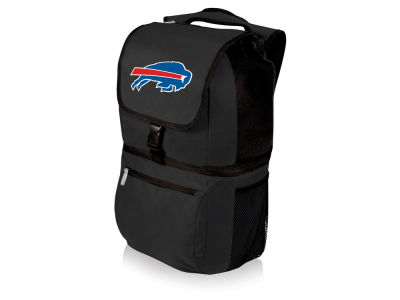 Buffalo Bills Picnic Time Zuma Cooler Backpack