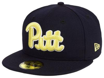 Pittsburgh Panthers Team Store - Pitt Hats   Fan Gear  5e48450fd59e
