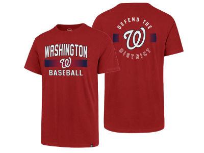 36f63179c95 Washington Nationals Hats   Baseball Caps - Shop our MLB Store