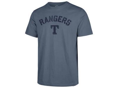 Texas Rangers Hats   Baseball Caps - Shop our MLB Store  fb6cf14eb84