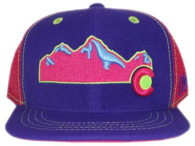 aa94393d805d4 ... australia aksels kids colorado mountain awesome cap 6cb27 73f1d