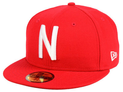 Nebraska Cornhuskers Team Store - UNL Hats   Fan Gear  8f27c5cee0c