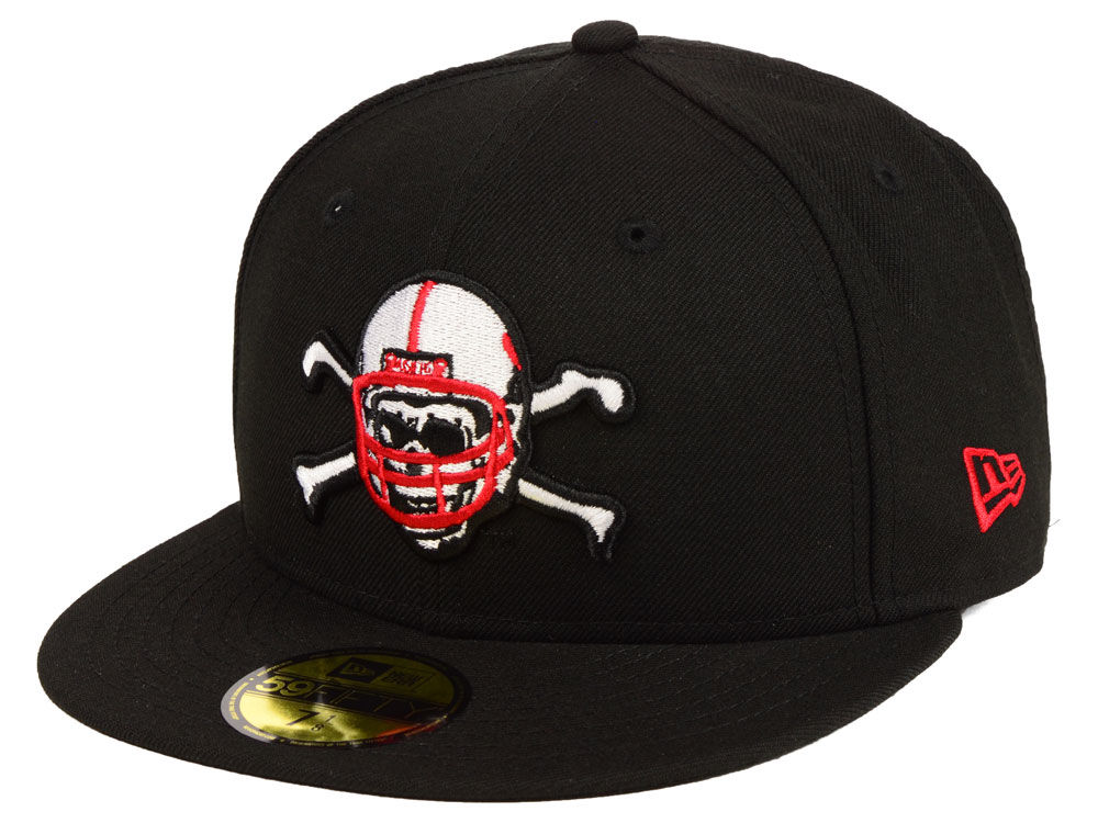 8c0a9e68901219 ... clearance nebraska cornhuskers new era ncaa ac 59fifty cap lids b9aac  2b1ff