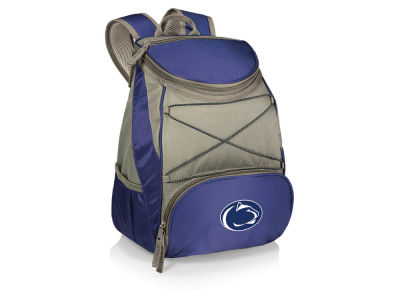 Penn State Nittany Lions Picnic Time PTX Backpack Cooler