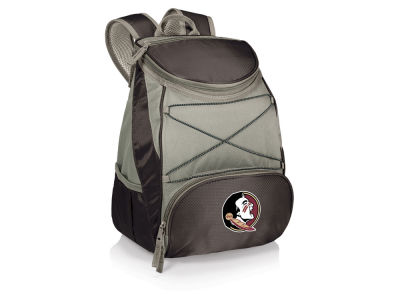 Florida State Seminoles Picnic Time PTX Backpack Cooler