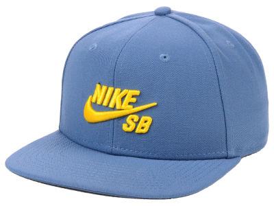 6fdc62c1772 Nike SB Icon Pro Cap