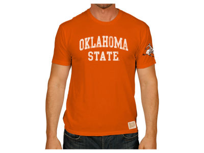 Oklahoma State Cowboys Team Store - OSU Hats   Fan Gear  353a350e6