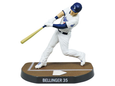 Los Angeles Dodgers Cody Bellinger 6inch MLB Figure