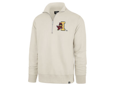'47 NCAA Men's Stateside Quarter Zip Pullover