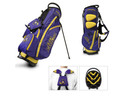 East Carolina Pirates Team Golf Fairway Golf Stand Bag