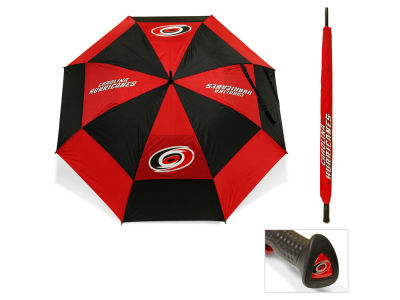 Carolina Hurricanes Team Golf Golf Umbrella