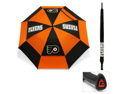 Philadelphia Flyers Team Golf Golf Umbrella