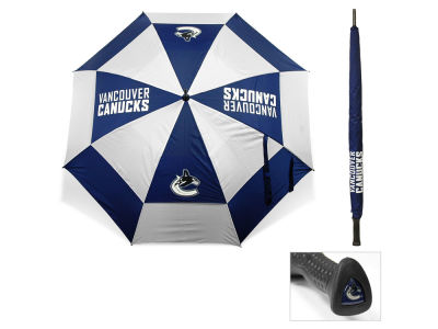 Vancouver Canucks Team Golf Golf Umbrella