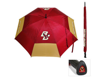 Boston College Eagles Team Golf Golf Umbrella