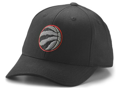 NBA Toddler Chapeau de bruit Réglable de couleur