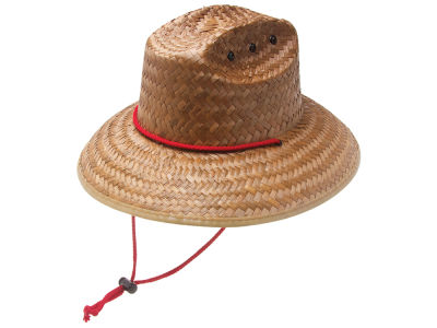 Peter Grimm Grom Youth Lifeguard Sun Hat