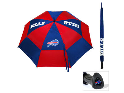 Buffalo Bills Team Golf Golf Umbrella